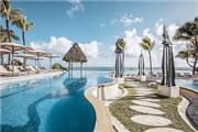 Ambre - Mauritius