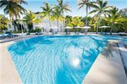 Casuarina Resort & Spa - Mauritius