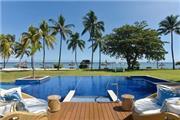 Sofitel Mauritius l'Imperial Resort & Spa - Mauritius