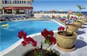 Hotel Samsara Cliff Resort