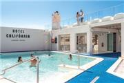 Cheerfulway California Hotel - Faro & Algarve