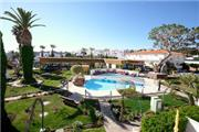 Muthu Clube Praia da Oura - Faro & Algarve