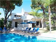 Vale Do Garrao Villas - Faro & Algarve