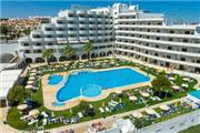 Brisa Sol - Faro & Algarve