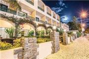 Casablanca Inn - Faro & Algarve