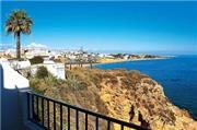 Casa Costa Azul - Faro & Algarve