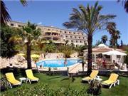 Casabela - Faro & Algarve