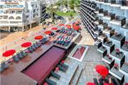 Piscis - Erwachsenenhotel - Ibiza