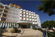 Playasol Riviera Hotel & App. - Ibiza
