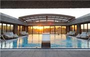 Hilton Madrid Airport - Madrid & Umgebung