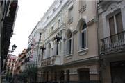 Hostal Pizarro - Madrid & Umgebung
