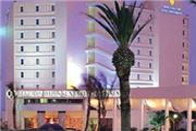 Beverly Hills - Südafrika: KwaZulu-Natal (Durban)