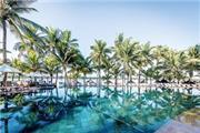 Beachcomber Le Mauricia - Mauritius