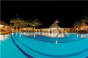 Beachcomber Shandrani Resort & Spa - Mauritius