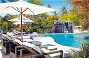The Westin Resort Bali - Indonesien: Bali