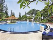 Bali Tropic Resort & Spa - Indonesien: Bali