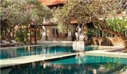 Puri Santrian a Beach Resort & Spa - Indonesien: Bali