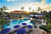 Bali Dynasty Resort - Indonesien: Bali