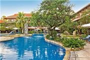 Bali Rani Resort - Indonesien: Bali