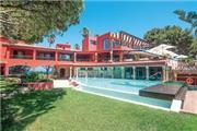 Boutique Hotel Vivenda Miranda - Faro & Algarve