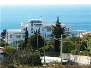Vila Senhora Da Rocha - Faro & Algarve