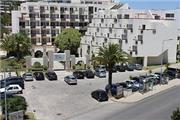Cheerfulway Acqua Maris Balaia - Faro & Algarve