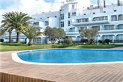 Carvoeiro Hotel - Faro & Algarve