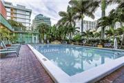 BEST WESTERN PLUS Oceanside Inn - Florida Ostküste