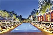 The Miami Beach EDITION - Florida Ostküste