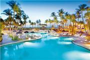 Marriott Harbor Beach Resort - Florida Ostküste