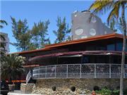 Sea Club Resort - Florida Ostküste