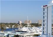 B Ocean Resort in Fort Lauderdale - Florida Ostküste