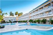 Dominikanische Republik, Dom. Republik - Osten (Punta Cana), Hotel Vista Sol Punta Cana