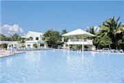 Puerto Plata Village Caribbean Resort & Beach Club - Dom. Republik - Norden (Puerto Plata & Samana)
