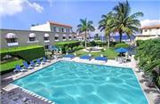 Villa Blanca Garden Beach - Mexiko: Yucatan / Cancun