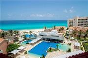 Omni Cancun Hotel & Villas - Mexiko: Yucatan / Cancun