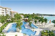 Dreams Puerto Aventuras - Mexiko: Yucatan / Cancun