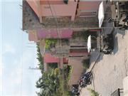 Maria Del Mar - Mexiko: Yucatan / Cancun