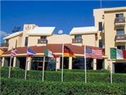 Imperial Las Perlas - Mexiko: Yucatan / Cancun