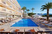 Sol Beach House Mallorca - Erwachsenenhotel a ... - Mallorca
