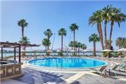 Achti Resort Luxor - Luxor & Assuan