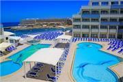 LABRANDA Riviera Premium Resort & Spa - Malta