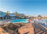 Dolmen Resort - Malta