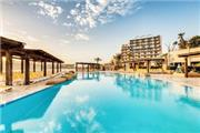 Sunny Coast Resort & Spa - Malta