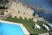 Carlton Sliema - Malta