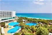 Grecian Bay - Republik Zypern - Süden