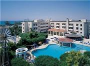 Crown Resort Henipa - Republik Zypern - Süden