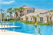 Kermia Beach Bungalow Hotel - Republik Zypern - Süden