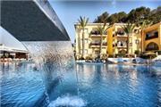 Malama Beach Holiday Village - Republik Zypern - Süden