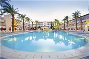 Napa Plaza - Republik Zypern - Süden